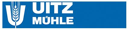 Uitz - Mühle - Futter - Landesprodukte